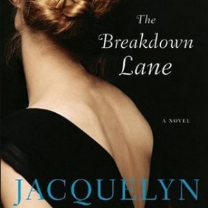 The Breakdown Lane (Unabridged)