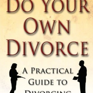 Do Your Own Divorce