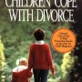 Helping Children Cope with Divorce 2001 (General Self-Help)