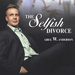 The Selfish Divorce: How Selfishness and Morality Meet