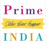 In Your Prime: Older, Wiser, Happier