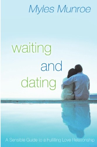 Download Waiting And Hookup By Myles Munroe
