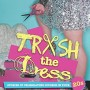 Trash the Dress: Stories of Celebrating Divorce in your 20s