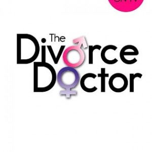 The Divorce Doctor