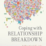 Relationship Breakdown: A Practical Guide to Coping With Separation and Divorce