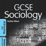 GCSE Sociology for AQA: Revision Guide and Exam Practice Workbook (Collins GCSE Revision)
