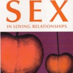 The Relate Guide To Sex In Loving Relationships (Relate Series)