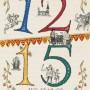 1215: The Year of Magna Carta