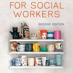 Sociology for Social Workers